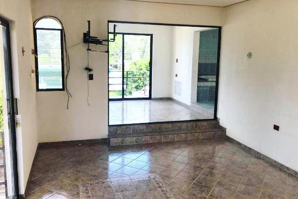 Foto de casa en venta en  , tizimin centro, tizimín, yucatán, 14028363 No. 05