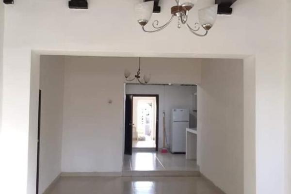 Foto de casa en venta en  , tizimin centro, tizimín, yucatán, 14028364 No. 02