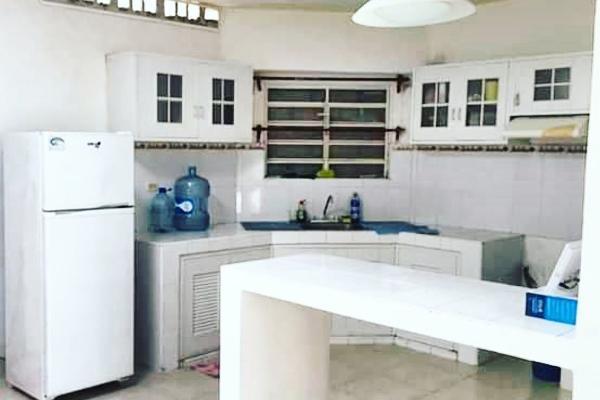 Foto de casa en venta en  , tizimin centro, tizimín, yucatán, 14028364 No. 05