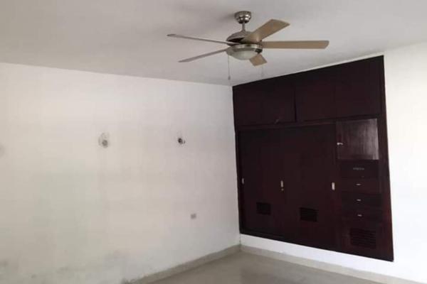 Foto de casa en venta en  , tizimin centro, tizimín, yucatán, 14028364 No. 06
