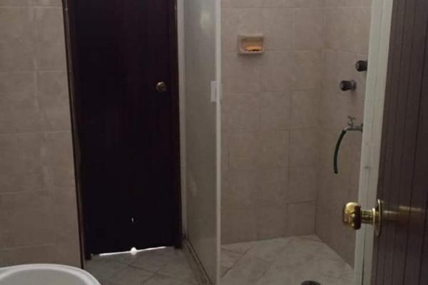 Foto de casa en venta en  , tizimin centro, tizimín, yucatán, 14028364 No. 08