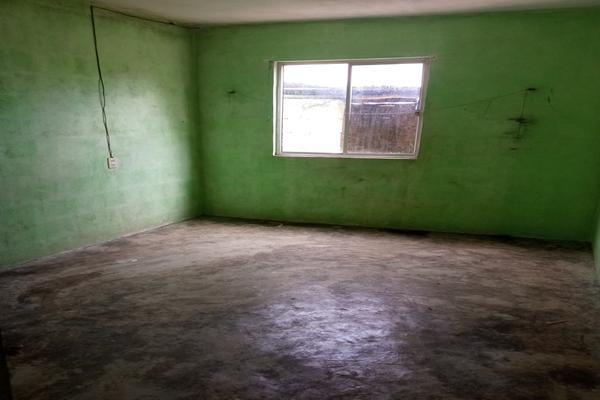Foto de terreno habitacional en venta en  , tizimin centro, tizimín, yucatán, 0 No. 06