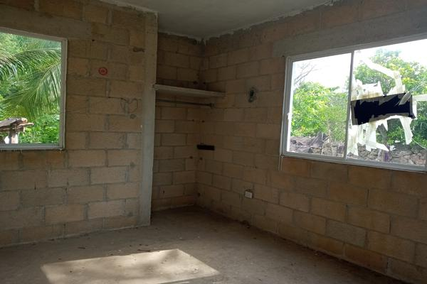 Foto de terreno habitacional en venta en  , tizimin centro, tizimín, yucatán, 0 No. 07