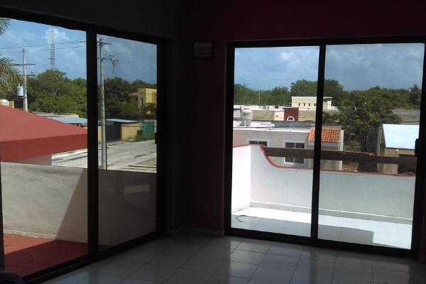 Foto de casa en venta en  , tizimin centro, tizimín, yucatán, 2623033 No. 02
