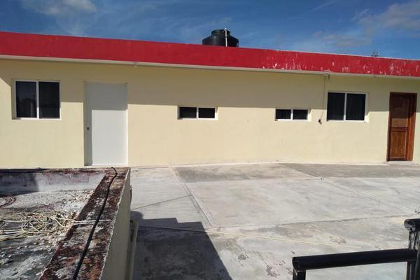 Foto de casa en venta en  , tizimin centro, tizimín, yucatán, 8101328 No. 04