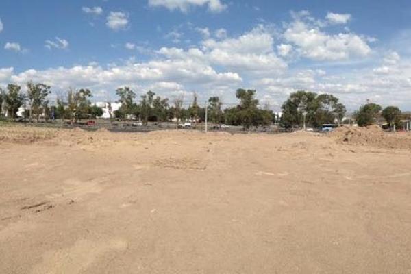 Foto de terreno industrial en venta en  , tlacateco, tepotzotlán, méxico, 3162298 No. 01