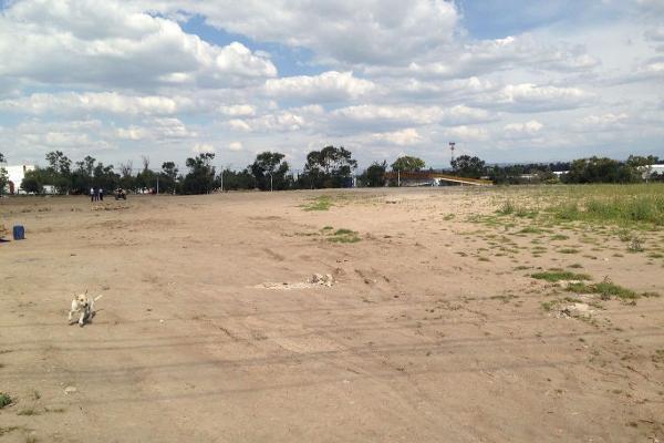 Foto de terreno industrial en venta en  , tlacateco, tepotzotlán, méxico, 3162298 No. 02