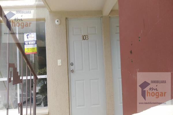Foto de departamento en venta en  , tlacolula de matamoros centro, tlacolula de matamoros, oaxaca, 0 No. 01