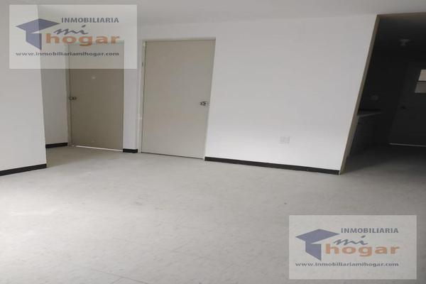 Foto de departamento en venta en  , tlacolula de matamoros centro, tlacolula de matamoros, oaxaca, 0 No. 02