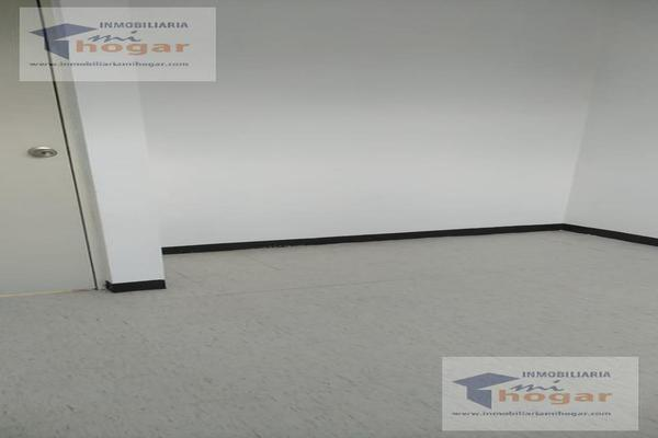 Foto de departamento en venta en  , tlacolula de matamoros centro, tlacolula de matamoros, oaxaca, 0 No. 03