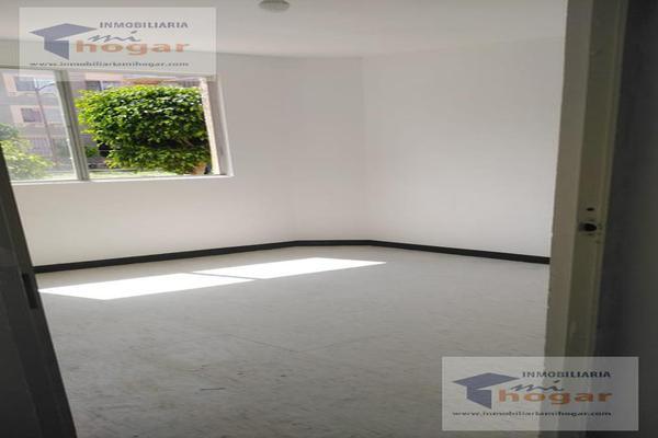 Foto de departamento en venta en  , tlacolula de matamoros centro, tlacolula de matamoros, oaxaca, 0 No. 04