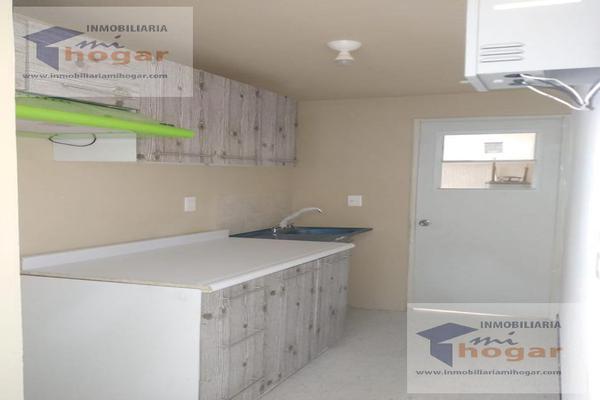 Foto de departamento en venta en  , tlacolula de matamoros centro, tlacolula de matamoros, oaxaca, 0 No. 05
