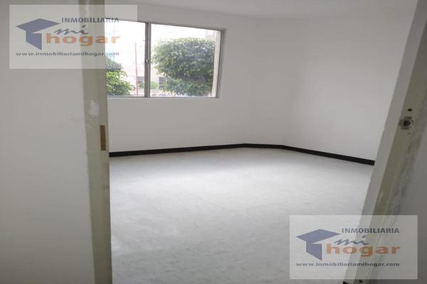 Foto de departamento en venta en  , tlacolula de matamoros centro, tlacolula de matamoros, oaxaca, 0 No. 06