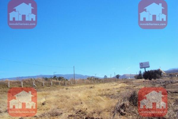 Foto de terreno habitacional en venta en carretera internacional a tlacolula , tlacolula de matamoros centro, tlacolula de matamoros, oaxaca, 2709198 No. 02