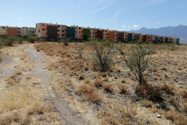 Foto de terreno habitacional en venta en  , tlacolula de matamoros centro, tlacolula de matamoros, oaxaca, 6168038 No. 05