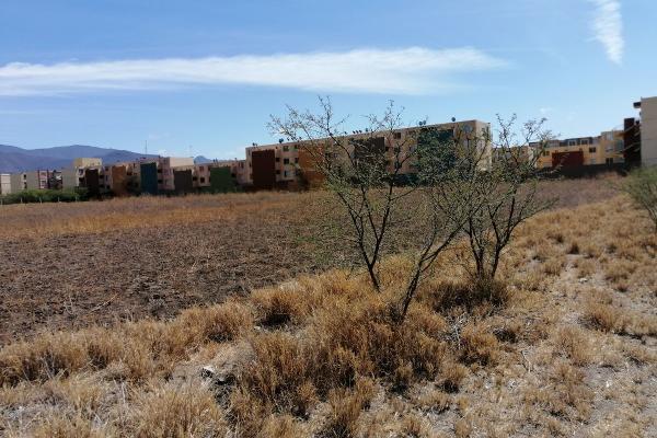 Foto de terreno habitacional en venta en  , tlacolula de matamoros centro, tlacolula de matamoros, oaxaca, 6168038 No. 07