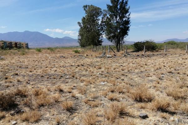 Foto de terreno habitacional en venta en  , tlacolula de matamoros centro, tlacolula de matamoros, oaxaca, 6168038 No. 11