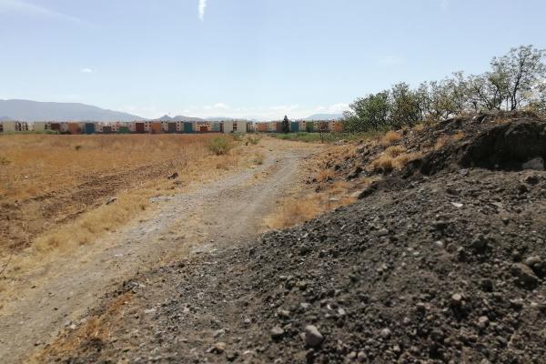 Foto de terreno habitacional en venta en  , tlacolula de matamoros centro, tlacolula de matamoros, oaxaca, 6168038 No. 12