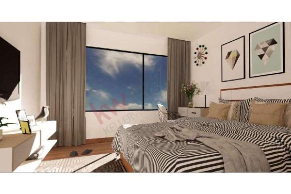 Foto de departamento en venta en  , tlacoquemecatl, benito juárez, df / cdmx, 9926069 No. 01