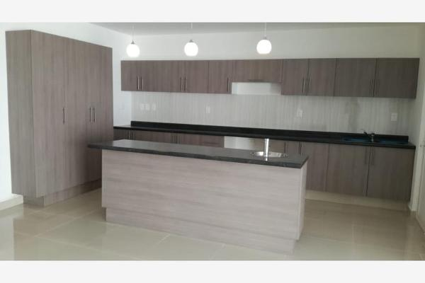 Foto de casa en venta en tlacote 0, santa fe, querétaro, querétaro, 6170861 No. 07