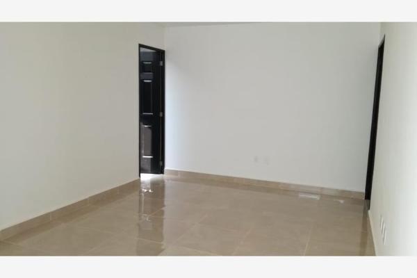Foto de casa en venta en tlacote 0, santa fe, querétaro, querétaro, 6170861 No. 09