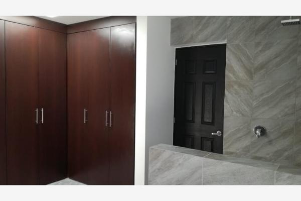Foto de casa en venta en tlacote 0, santa fe, querétaro, querétaro, 6170861 No. 17