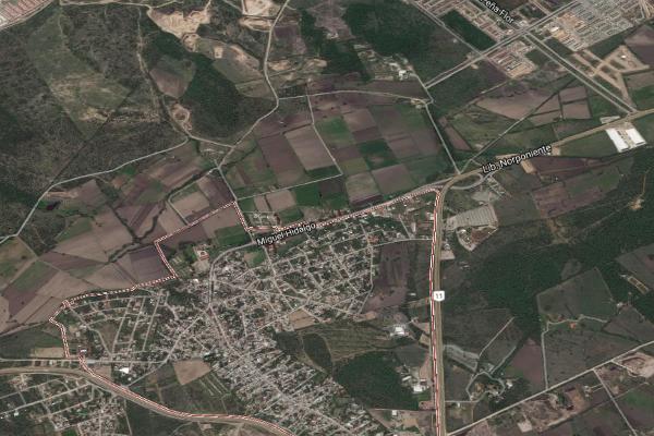 Foto de terreno habitacional en venta en  , tlacote el bajo, querétaro, querétaro, 2730213 No. 02