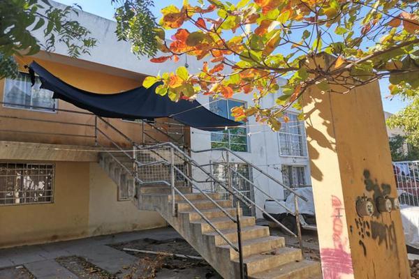 Foto de departamento en venta en tlacoyunque 00, llano largo, acapulco de juárez, guerrero, 0 No. 01