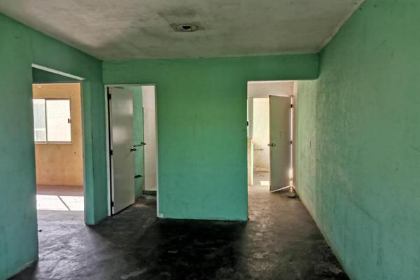 Foto de departamento en venta en tlacoyunque 00, llano largo, acapulco de juárez, guerrero, 13302262 No. 02