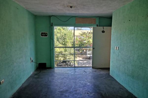 Foto de departamento en venta en tlacoyunque 00, llano largo, acapulco de juárez, guerrero, 0 No. 03