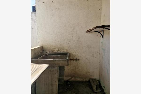 Foto de departamento en venta en tlacoyunque 00, llano largo, acapulco de juárez, guerrero, 0 No. 04