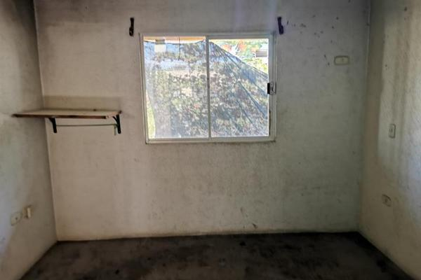 Foto de departamento en venta en tlacoyunque 00, llano largo, acapulco de juárez, guerrero, 13302262 No. 05