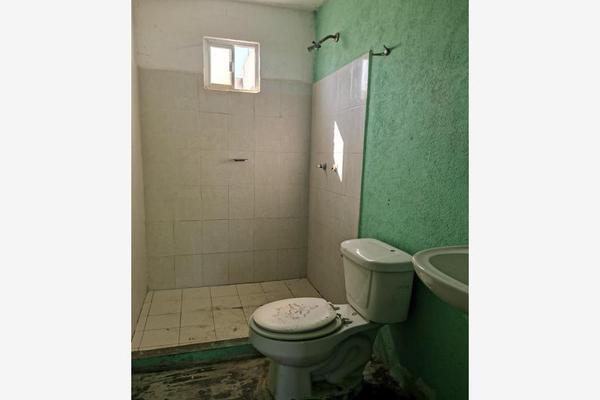 Foto de departamento en venta en tlacoyunque 00, llano largo, acapulco de juárez, guerrero, 0 No. 07