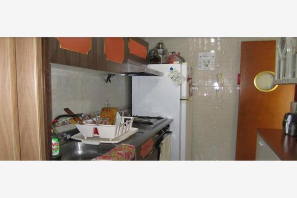 Foto de departamento en venta en tlahuac 4564, san lorenzo tezonco, iztapalapa, df / cdmx, 0 No. 06