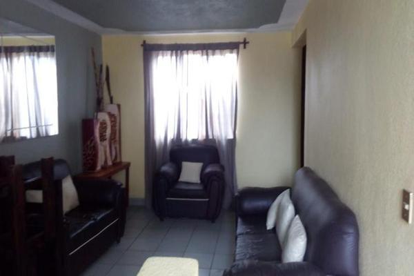 Foto de casa en venta en  , tlahualilo de zaragoza centro, tlahualilo, durango, 7977545 No. 02