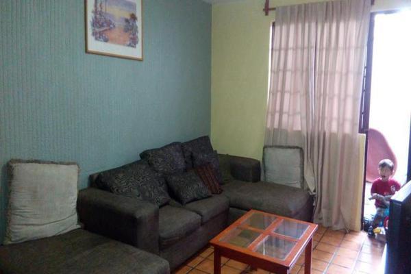 Foto de casa en venta en  , tlahualilo de zaragoza centro, tlahualilo, durango, 7977545 No. 03