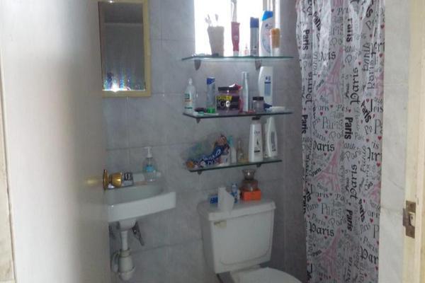Foto de casa en venta en  , tlahualilo de zaragoza centro, tlahualilo, durango, 7977545 No. 11