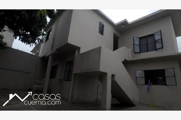 Foto de casa en venta en tlahuapan , tlahuapan, jiutepec, morelos, 5673285 No. 01