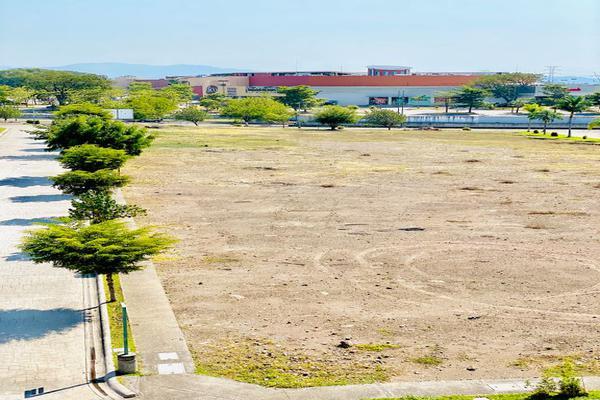 Foto de terreno habitacional en venta en tlakamakán , colinas de santa fe, colima, colima, 17171582 No. 06