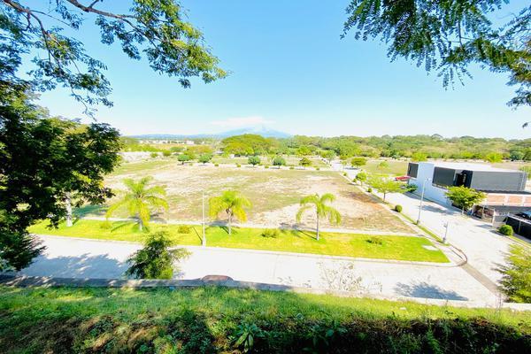 Foto de terreno habitacional en venta en tlakamakán , colinas de santa fe, colima, colima, 17171582 No. 07