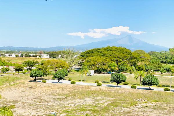 Foto de terreno habitacional en venta en tlakamakán , colinas de santa fe, colima, colima, 17171582 No. 08