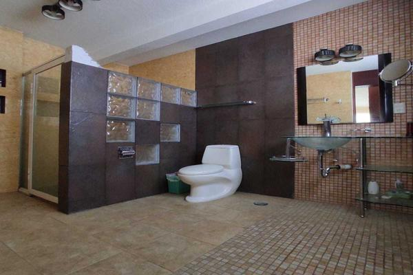 Foto de casa en renta en  , tlalixtac de cabrera, tlalixtac de cabrera, oaxaca, 18654340 No. 06