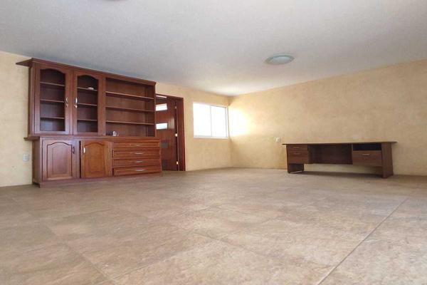Foto de casa en renta en  , tlalixtac de cabrera, tlalixtac de cabrera, oaxaca, 18654340 No. 08