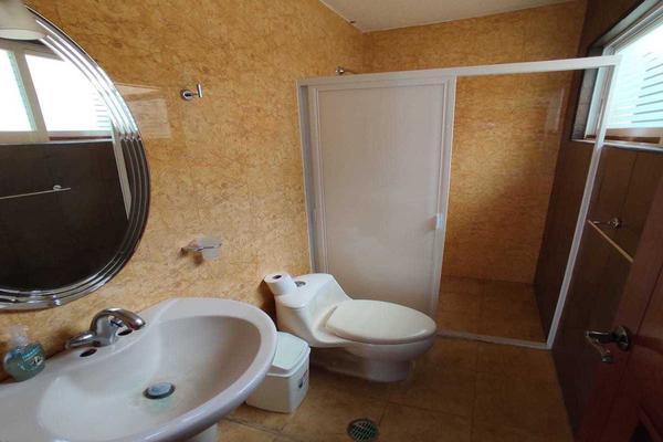 Foto de casa en renta en  , tlalixtac de cabrera, tlalixtac de cabrera, oaxaca, 18654340 No. 11