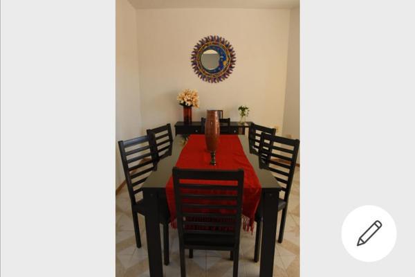 Foto de casa en renta en tlalixtac de cabrera , tlalixtac de cabrera, tlalixtac de cabrera, oaxaca, 18697150 No. 06