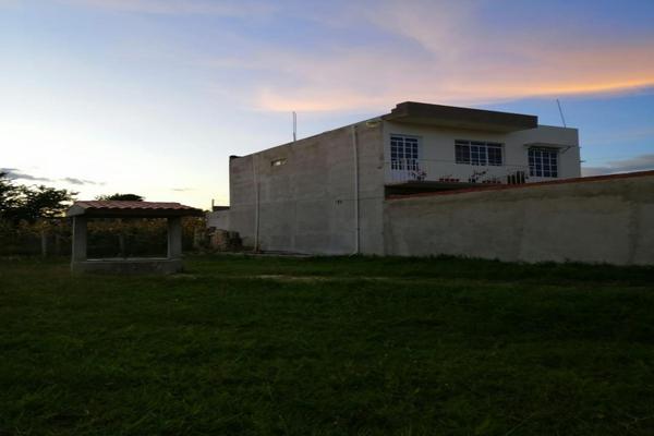 Foto de casa en renta en tlalixtac de cabrera , tlalixtac de cabrera, tlalixtac de cabrera, oaxaca, 18697150 No. 14
