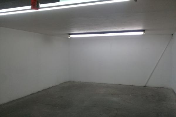 Foto de nave industrial en venta en  , tlalnemex, tlalnepantla de baz, méxico, 11944946 No. 10
