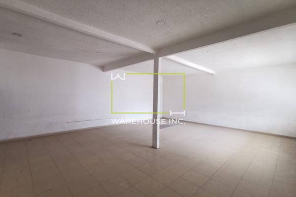 Foto de bodega en venta en  , tlalnepantla centro, tlalnepantla de baz, méxico, 16055405 No. 36