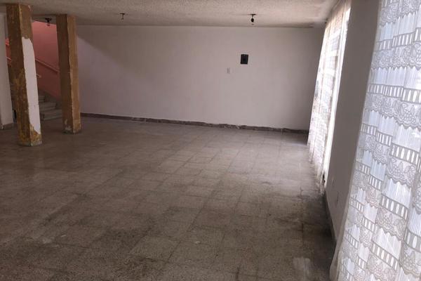 Foto de casa en venta en  , tlalnepantla centro, tlalnepantla de baz, méxico, 0 No. 06