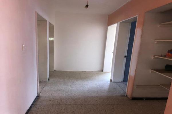 Foto de casa en venta en  , tlalnepantla centro, tlalnepantla de baz, méxico, 0 No. 08